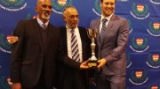 Ama20 Competition premier league winners University of Western Cape Cricket Club and Western Province Cricket Club