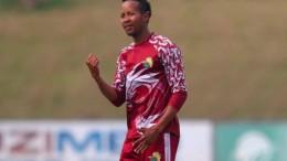 Ayavuya Myoli Africa T20 Cup