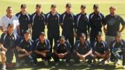 Fish Hoek Cricket Club