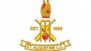 St Augustine Cricket Club