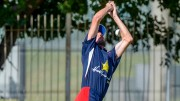 Multiply T20 Community Cup
