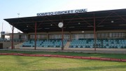 Soweto Pioneers Cricket Club