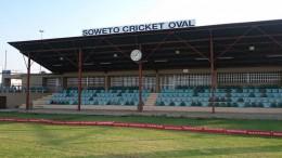 Soweto Pioneers Cricket Club