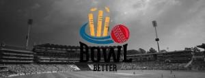 BowlBetter