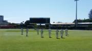 Port Elizabeth Cricket Club