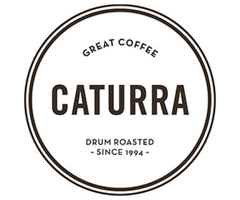 Caturra Coffee