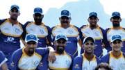 Glamorgan Cricket Club