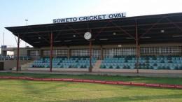 Soweto Cricket Club