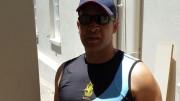 Greg Jardine