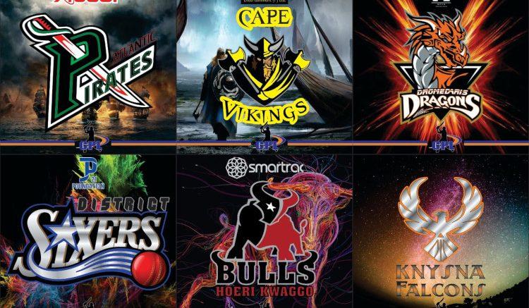 Cape Premier League
