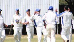 File image: Blue Bells Cricket Club.