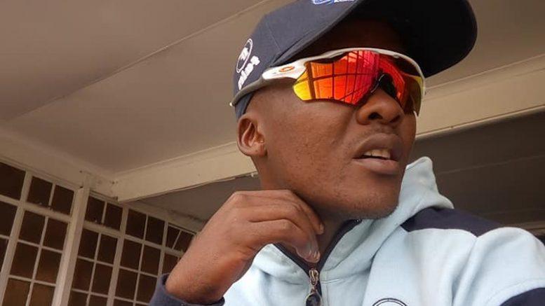 File image: Thokozani Peter.