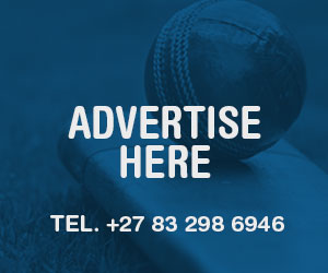 ClubCricket Ad