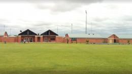 Hammanskraal Mandela Oval