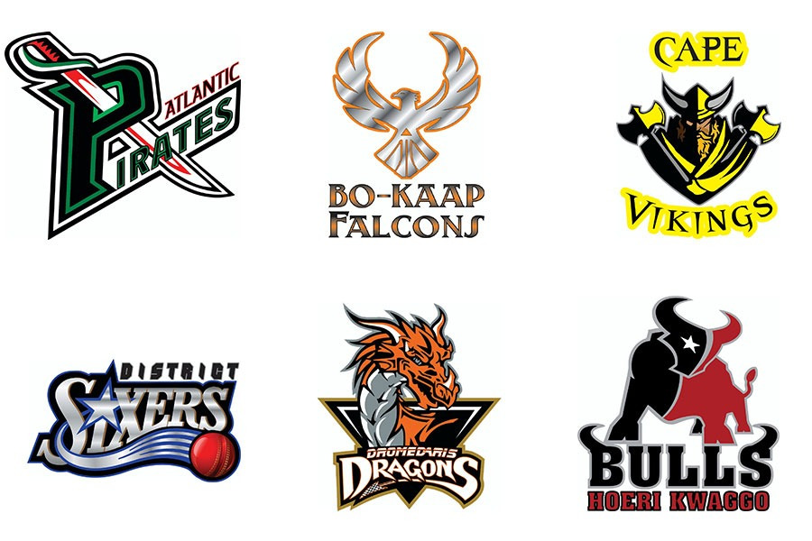cape premier league team names owners and logos unveiled