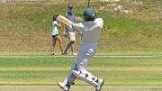 western province club cricket