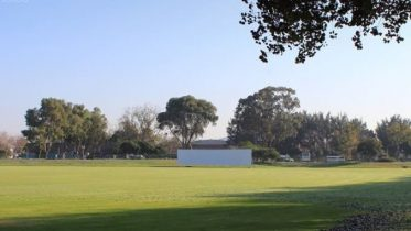 File image: University of the Western Cape Cricket Club.